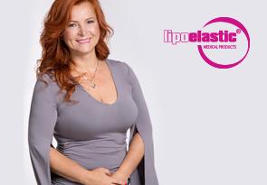 Fettabsaugung Bauch - Erfahrung mit Kompressionswäsche nach Liposuktion
