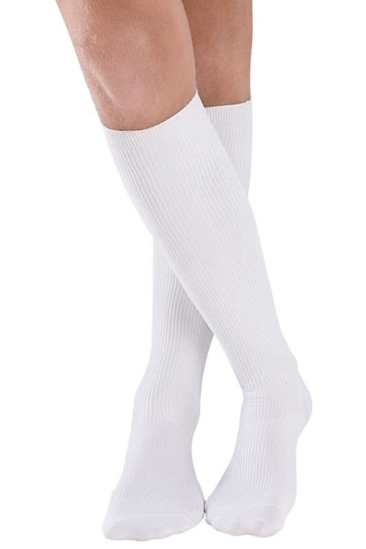 150 DEN RELAX COMPRESSION SOCKS