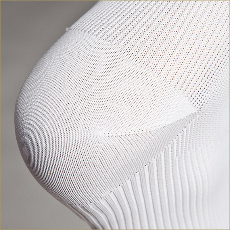 150 DEN RELAX COMPRESSION SOCKS FOR WOMEN - Lipoelastic.at