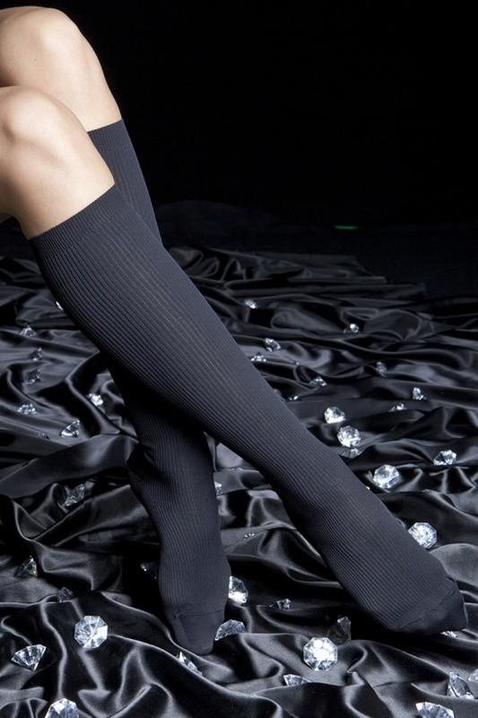 150 DEN RELAX COMPRESSION SOCKS FOR WOMEN