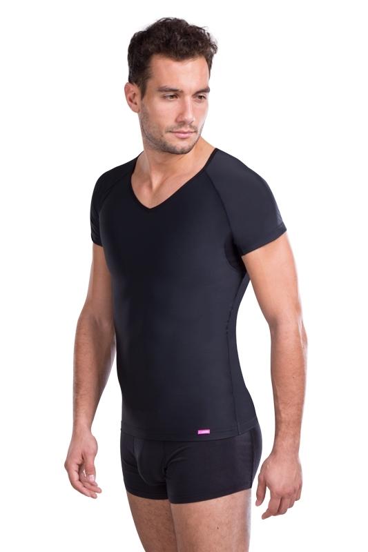 Protection V T-Shirt Everyday - Lipoelastic.at