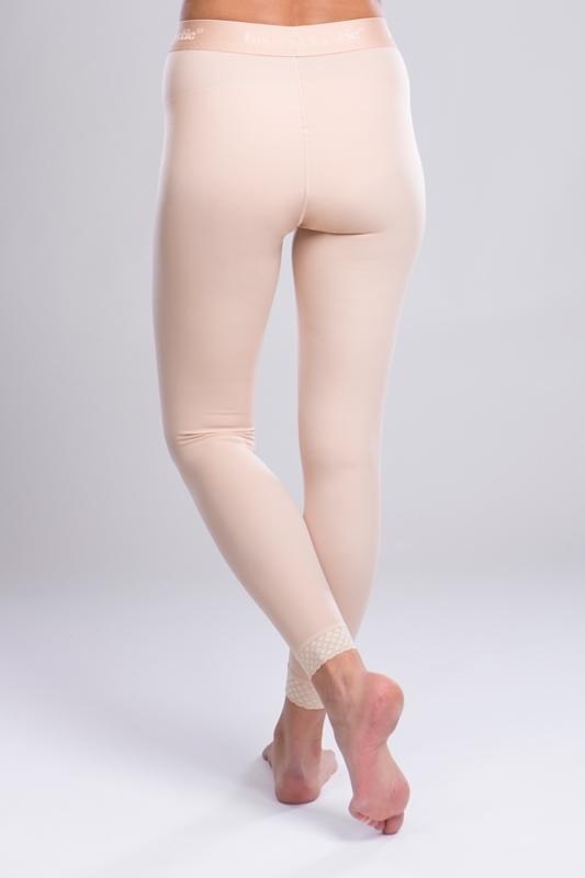 Kompressionsleggings TB Leggings - Lipoelastic.at